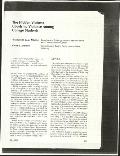 HiddenVictims.pdf