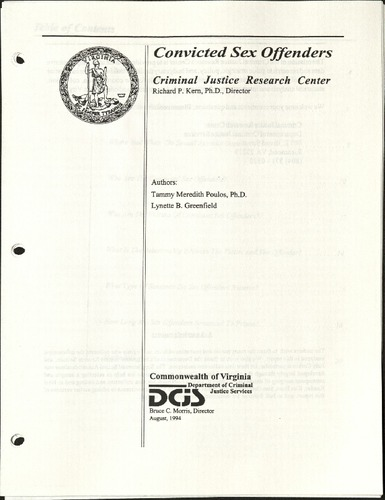 Convicted Sex Offenders- Criminal Justice Research Center.pdf