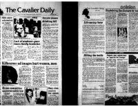 1985-01-30 Kilbourne Ad Images Hurt Women, Men.pdf