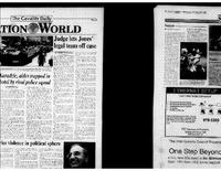 1997-09-10 Cavalier Daily Judge Lets Jones' Legal Team Off Case.pdf