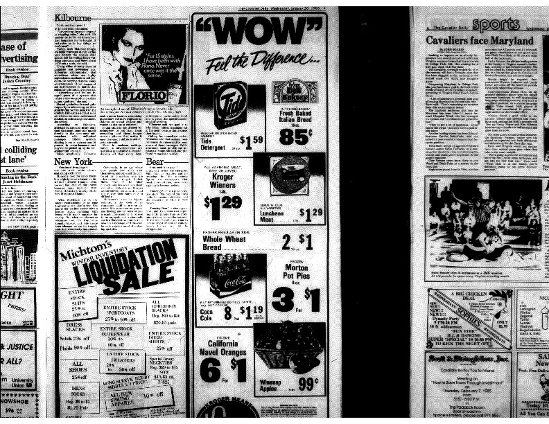 1985-01-30 Kilbourne Ad Images Hurt Women, Men part 2.pdf