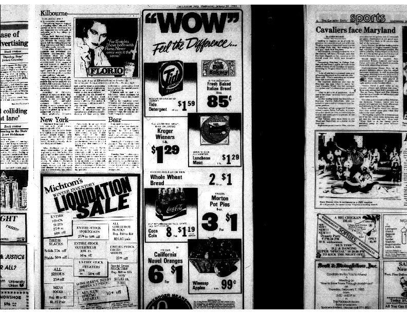 1985-01-30 Kilbourne Ad Images Hurt Women, Men part 2.pdf