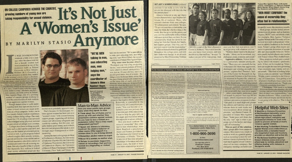 Its not just a women's issue anymore- Stasio.pdf