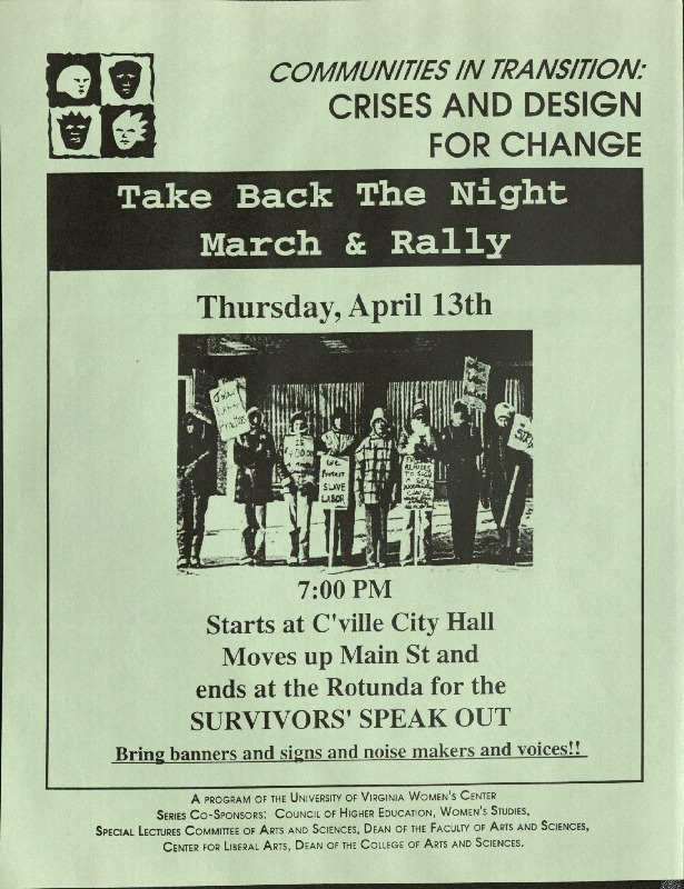 Take back the night- march & rally poster.pdf
