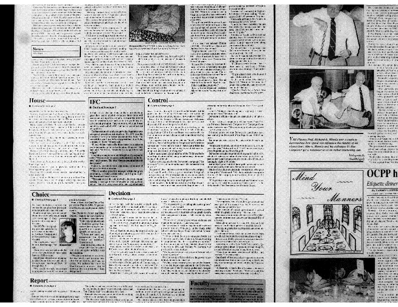 1996-11-01 Cavalier Daily Sorority Members Discover Intruder (part 2).pdf