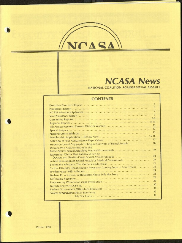 NSASA Newsletter- Winter, 1990.pdf