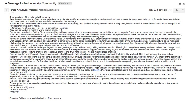 Sullivan letter #2.png