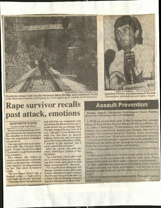 Rape survivor recalls past attack, emotions-White.pdf