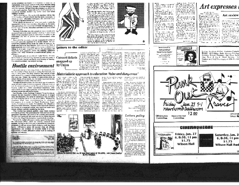 1983-01-27 Hostile Environment.pdf