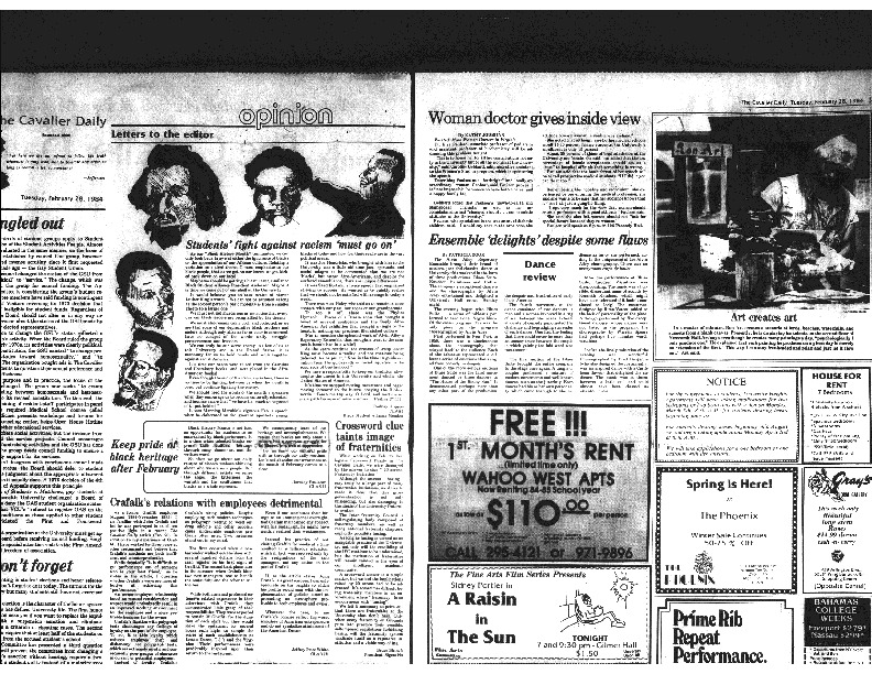 1984-02-28 Students' Fight Against Racism 'Must Go On'.pdf