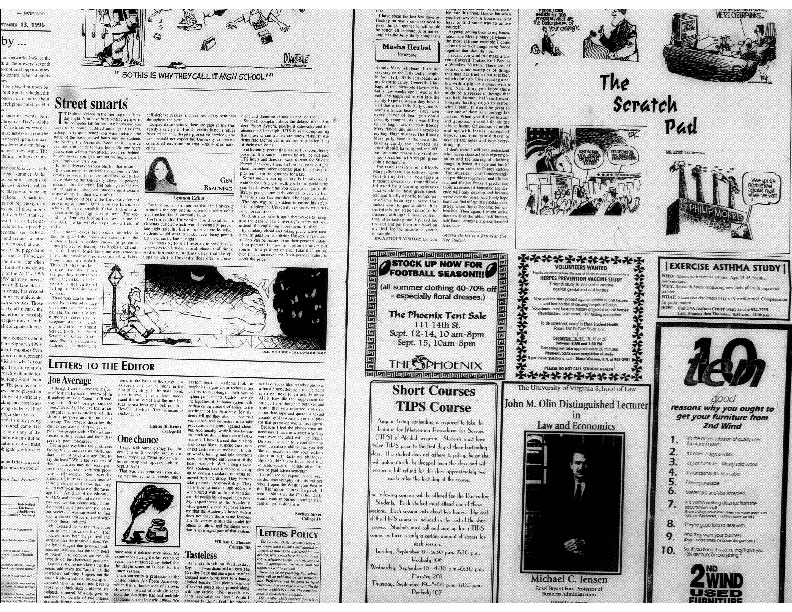 1996-09-13 Cavalier Daily Street Smarts.pdf