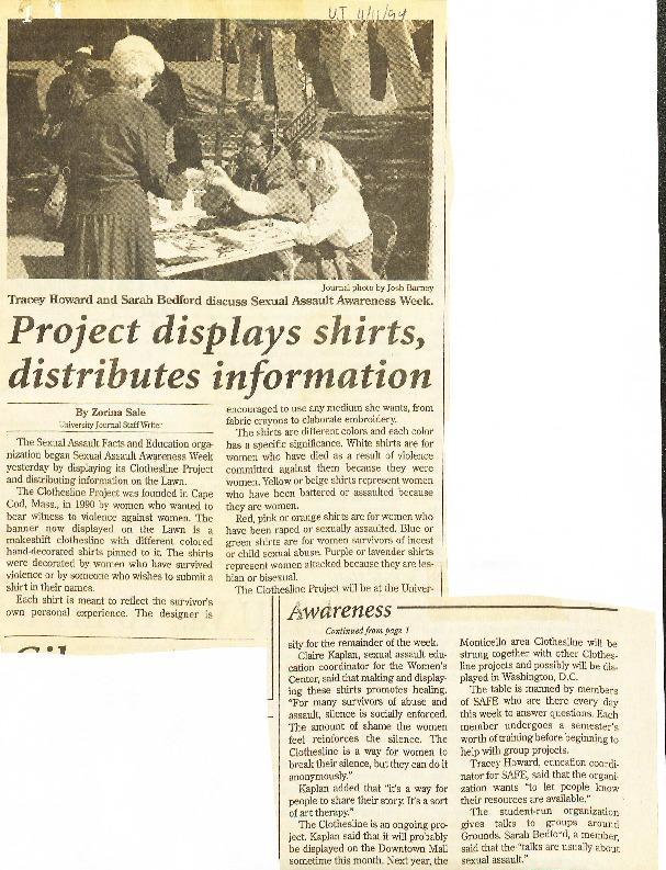 1994.pdf