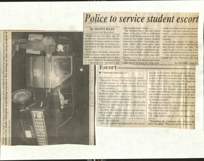 Police to service student escort- Biles.pdf