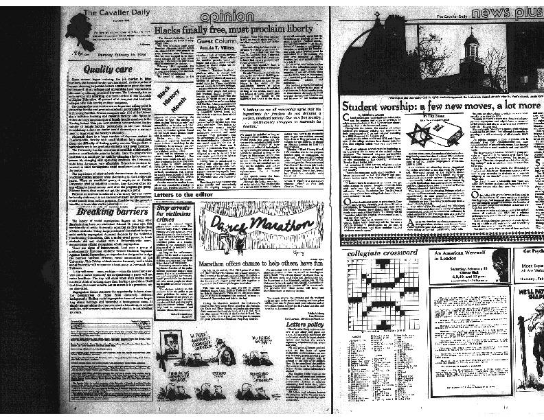 1984-2-16 Breaking Barriers.pdf
