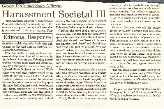 UJ1993societalill.pdf