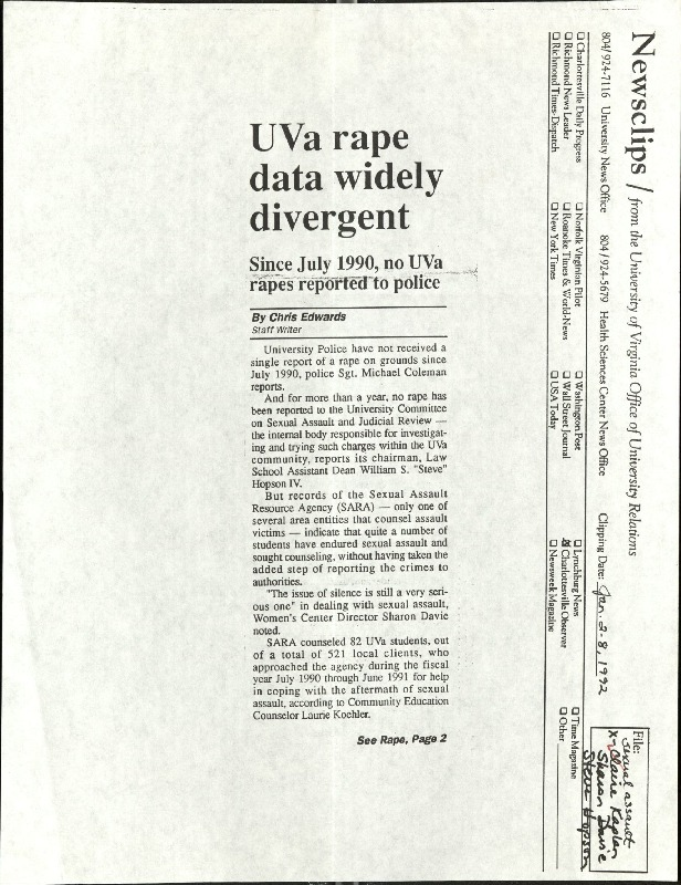 UVA rape data widely divergent-Edwards.pdf