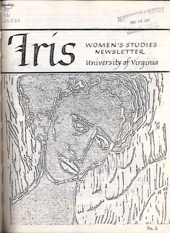 Iris_2_Winter 1986.pdf