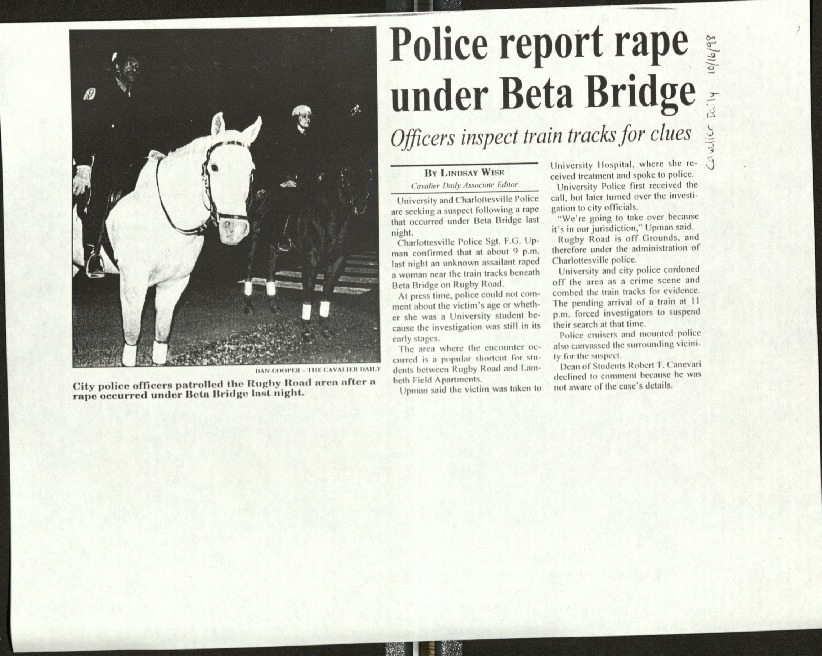 Police report rape under Beta Bridge-Wise.pdf