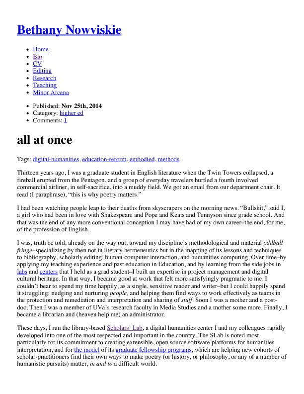all at once Â« Bethany Nowviskie.pdf