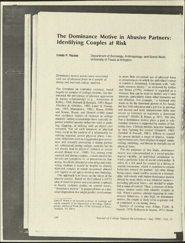 Dominance Motive.pdf