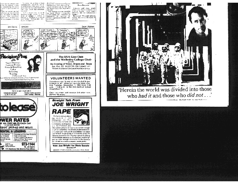 1983-10-21 Cavalier Daily Straight Talk from Joe Wright - Rape.pdf
