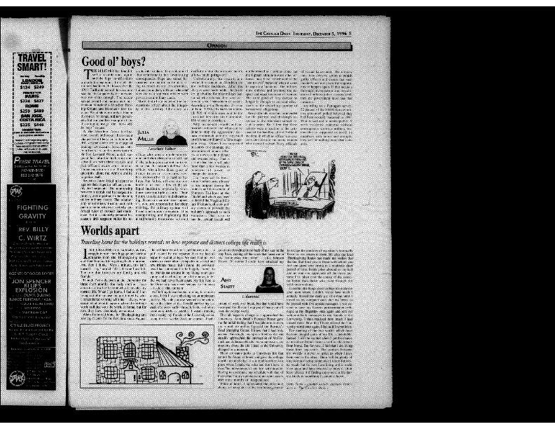 1996-12-05 Cavalier Daily Good ol' Boys.pdf