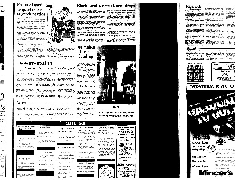 1983-09-08 Cavalier Daily Desegregation.pdf