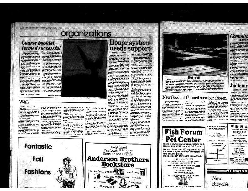 1984-08-28 Washington & Lee to Admit Women Next Year part 2.pdf