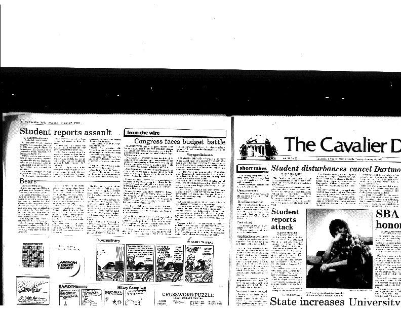 1986-01-27 - Student Reports Assault.pdf