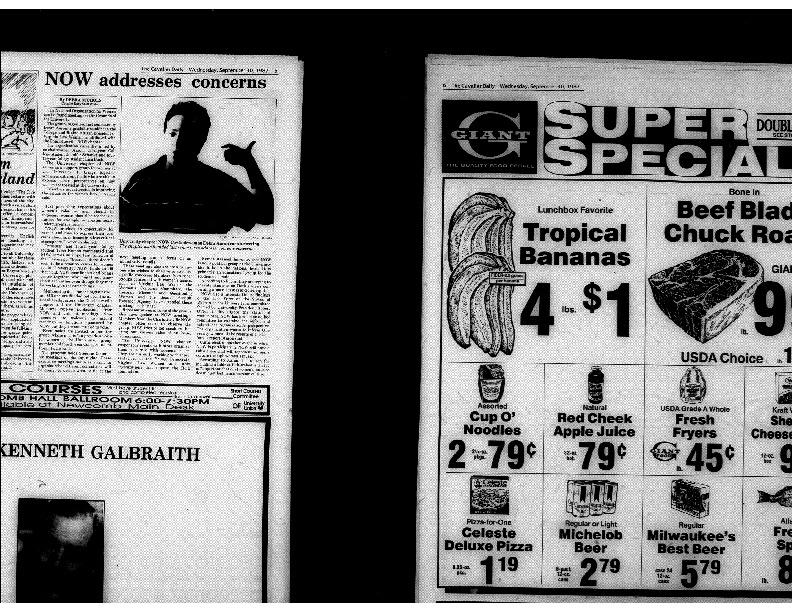 1987-09-30 - NOW Addresses Concerns.pdf