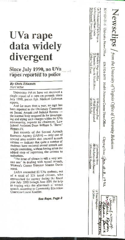 CD1_2-8_1992.pdf