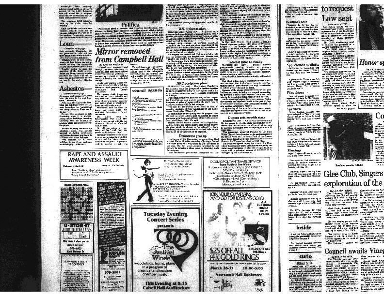 1984-03-28 Rape and Assault Awareness Week.pdf