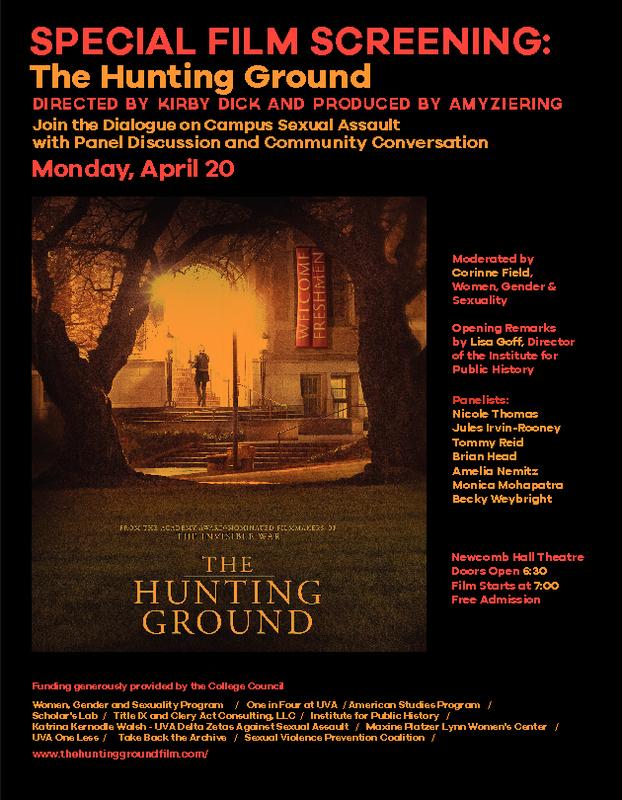 uvathehuntingground.pdf