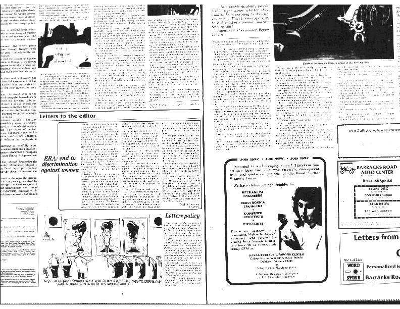 1983-11-21 Cavalier Daily ERA End to Discrimination Against Women.pdf