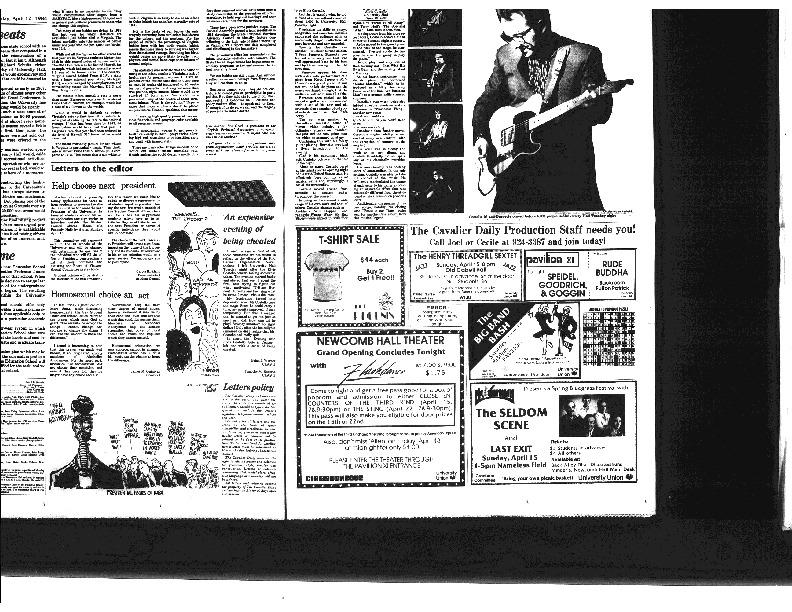 1984-04-12 Homosexual Choice an Act.pdf