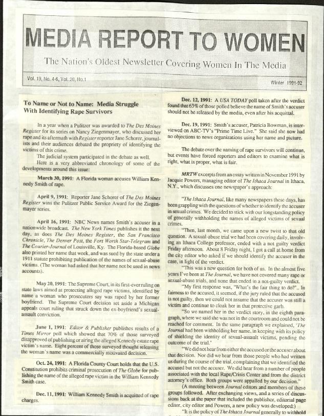 Media Report to Women.pdf
