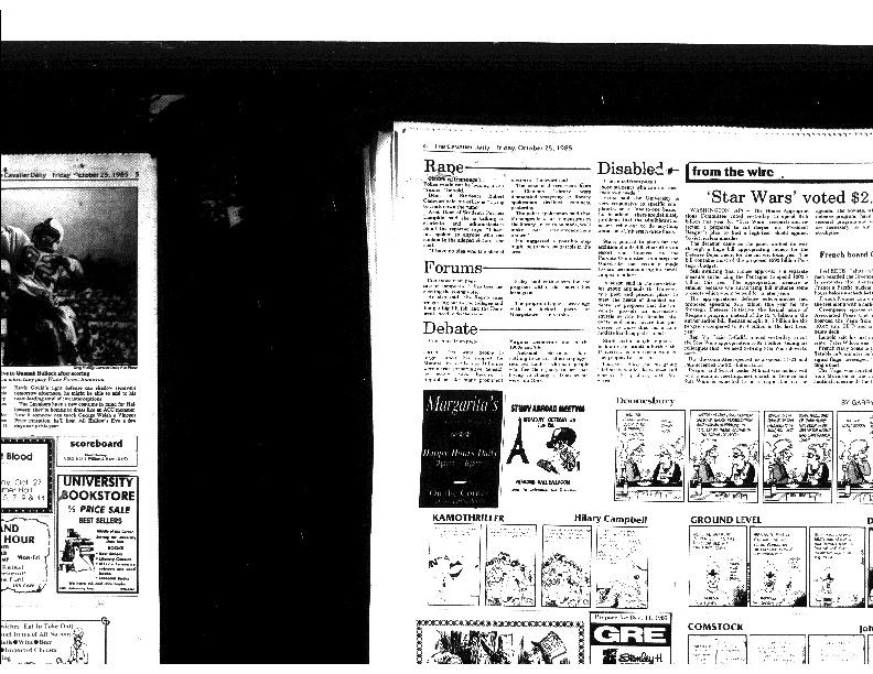 1985-10-25 - Police Probe Reported Rape part 2.pdf