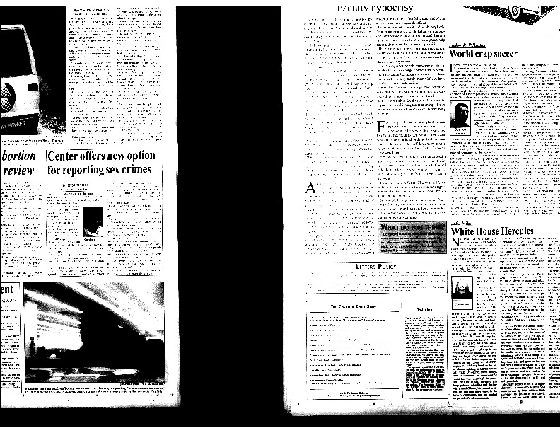 1998-06-25 Cavalier Daily Center Offers New Option for Reporting Sex Crimes.pdf