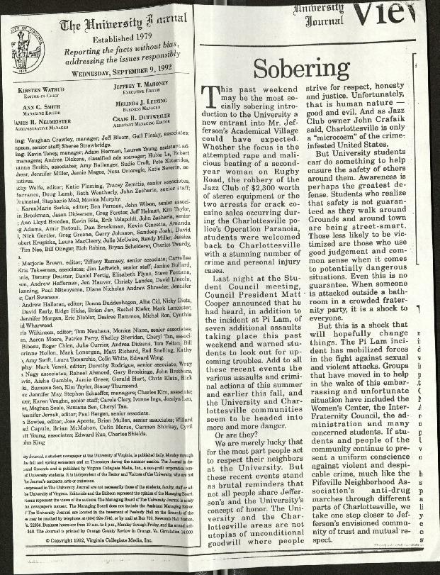 Sobering-The University Journal.pdf