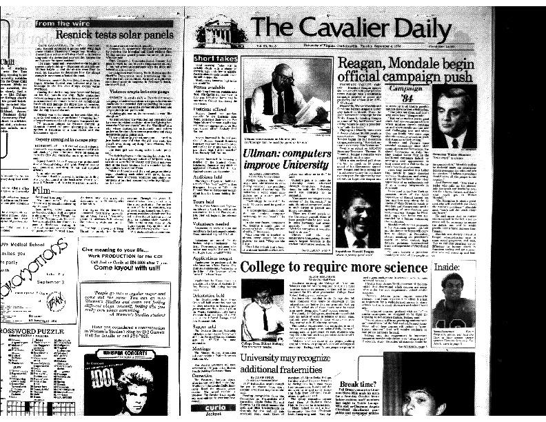 1984-09-03 President Skips 'Deep Throat' part 2.pdf