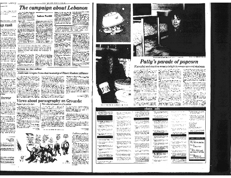 1984-02-01 Views About Pornography on Grounds.pdf