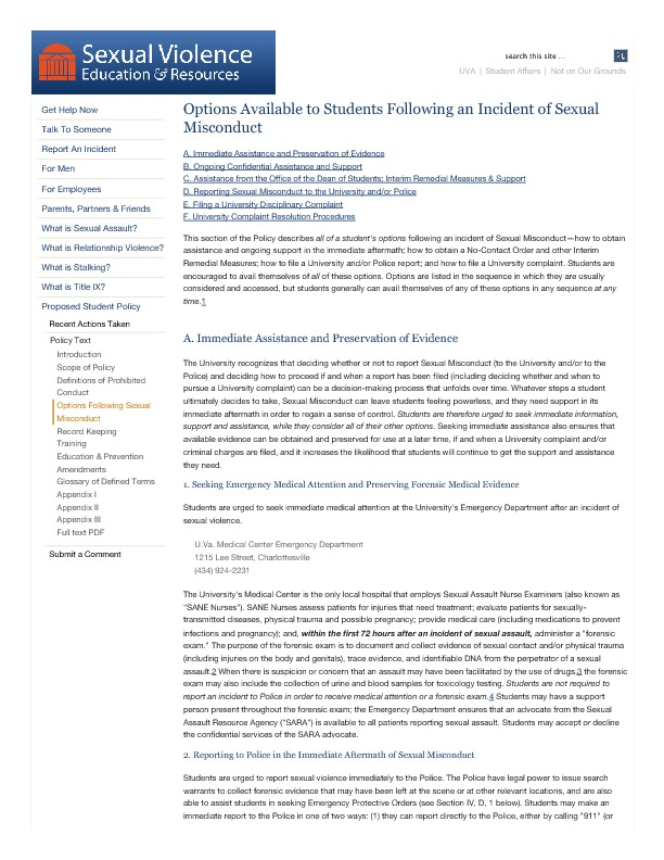 Sexual Assault Education and Resources | What is Sexual Assault?.pdf