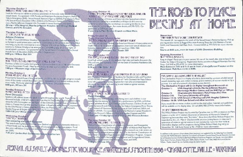 DVAM1998.pdf