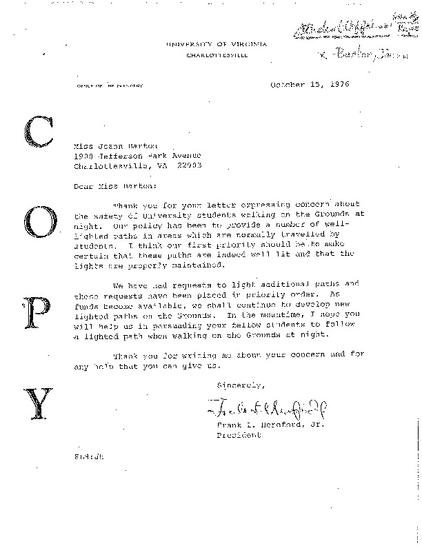 1976Oct15_letter_to_student.pdf