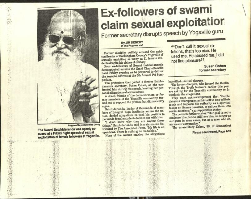 Ex-followers of swami claim sexual exploitatior-Denery.pdf