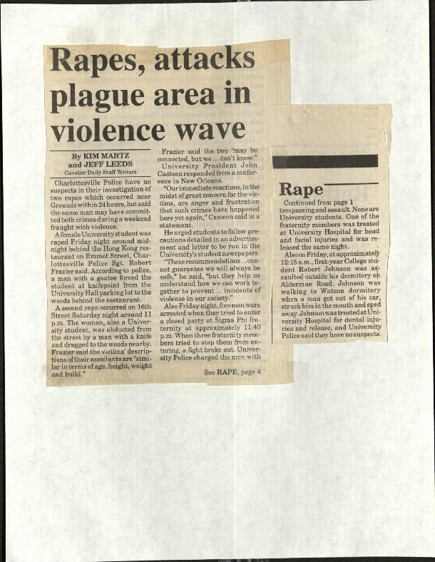 Rapes, attacks plague area in violence wave- Martz & Leeds.pdf