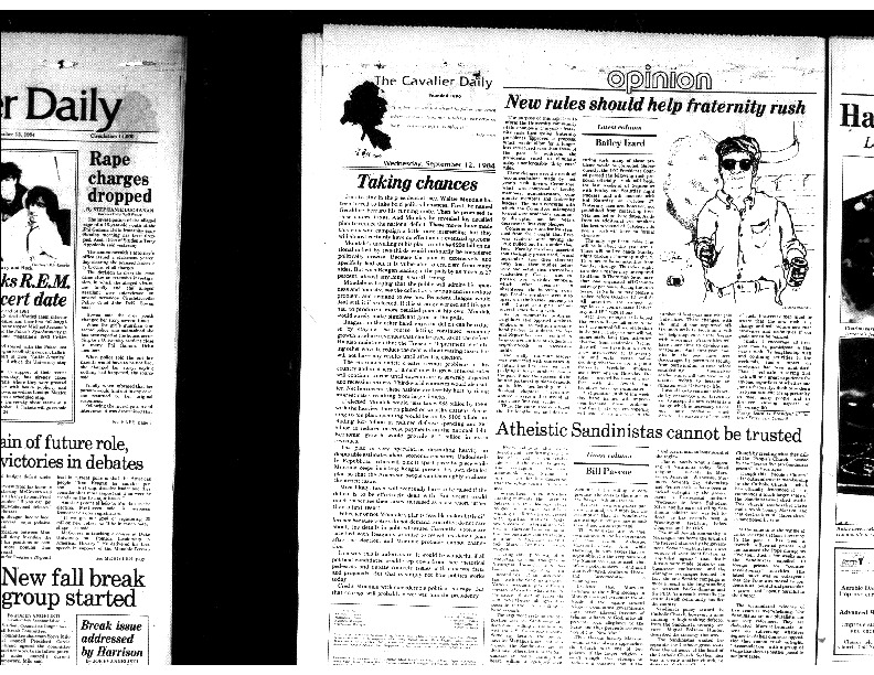 1984-09-12 Rape Charges Dropped.pdf
