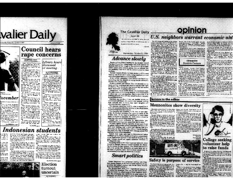 1986-10-08 - Council Hears Rape Concerns.pdf