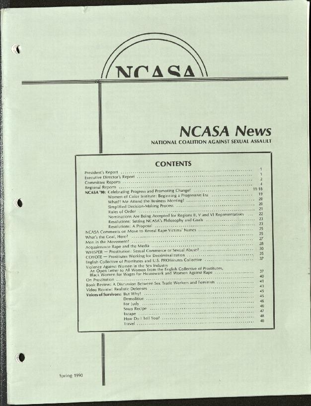 NCASA Newsletter- Spring, 1990.pdf
