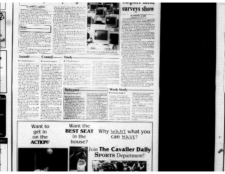 1997-04-09 Cavalier Daily Turner Denies Alleged Rohypnol Occurrence (part 2).pdf